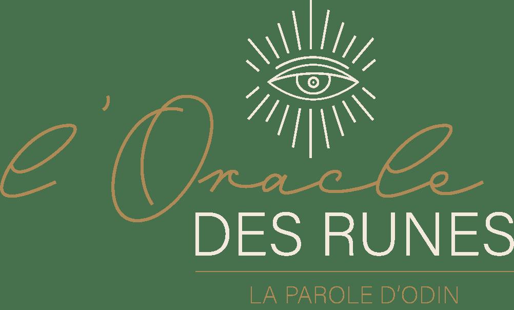 L'Oracle des Runes : la parole d'Odin